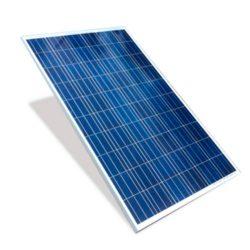Módulo-Fotovoltaico