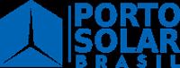 Porto Solar Brasil